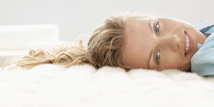 Tre tips og tricks til at vælge den helt rigtige seng