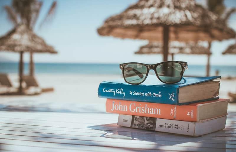 Finansier din rejse til smukke Thailand