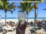 5 tips til en billigere charterferie